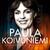 Koivuniemi, Paula : Suuret Suomalaiset -80 klassikkoa - 4CD