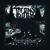 Tyfon's Doom : Yeth Hound - CD