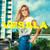 Vesala : Vesala - Hihaton t-paita