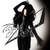 Turunen, Tarja : The Shadow Self - CD + DVD