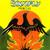 Soulfly : Primitive