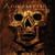 Apocalyptica : Cult