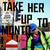 Murphy, Roisin : Take her up to monto - LP