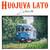 Huojuva Lato : Lättähattu - LP