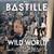 Bastille : Wild world - LP