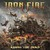 Iron Fire : Among The Dead - CD
