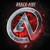 Raaka-Aine : IV - CD