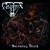 Asphyx : Incoming Death - CD