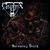 Asphyx : Incoming Death - LP