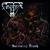 Asphyx : Incoming Death - CD + DVD#e