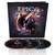 Epica : The Holographic Principle - 3CD