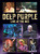 Deep Purple : Live at the NEC - DVD