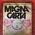 Magna Carta : In Concert - Käytetty LP