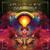 Journey : Live in Manila - 2CD + DVD