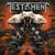 Testament : Brotherhood Of The Snake - CD