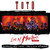 Toto : Live at Montreux 1991 - CD