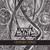 Cynic : Uroboric Forms – The Complete Demo Recordings - LP