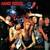 Hanoi Rocks : Oriental beat - CD