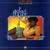 Page, Gene : Hot City - Käytetty LP