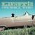 Lännentie : Vanha tie - LP + CD