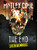 Mötley Crüe : The End: Live In Los Angeles - DVD + Blu-Ray + CD