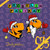 Fröbelin Palikat : Joulu joutuu - CD