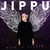 Jippu : Made In Heaven - CD