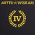 Wiskari, Arttu : IV - CD + Hattu