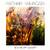 Yamagata, Rachel : Tightrope walker - CD