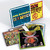 Iron Butterfly : Original album series - 5CD