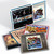 Dolby, Thomas : Original album series - 5CD