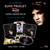 Presley, Elvis : Memphis recording service: Masters & sessions 1953-1955 - 2LP