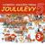 V/A : Kaikkien aikojen paras Joululevy 5 - 3CD