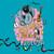 V/A : Puluboin ja Ponin lauluja - CD