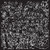 Romare : Love songs: part two - CD