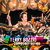 Bozzio, Terry : Composer series - 4CD