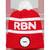Robin : RBN Hockey - Pipo