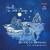 Barocco Boreale / Vivaldi, Antonio / Kentala, Kreeta-Maria : Folk Seasons - SA-CD
