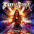 Battle Beast : Bringer of pain -limited digipak- - CD