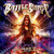 Battle Beast : Bringer of pain - CD + T-paita