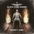 Black Star Riders : Heavy fire - CD