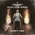 Black Star Riders : Heavy fire - Kuvalevy