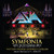 Asia : Symfonia - Live in Bulgaria 2013 - 2CD + DVD