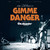 Soundtrack / V/A : Gimme Danger : Music From The Motion Picture - LP