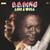 King, B.B. : Live & Well - LP