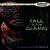 Ixtahuele : Call Of The Islands - LP