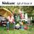 Sinkane : Life & livin' it - CD