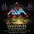 Asia : Symfonia - live in Bulgaria 2013 - 2LP