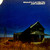 Hambrick, John : Windmill In A Jet Filled Sky - Käytetty LP