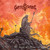 Gates of Ishtar : A Dawn Of Flames - CD